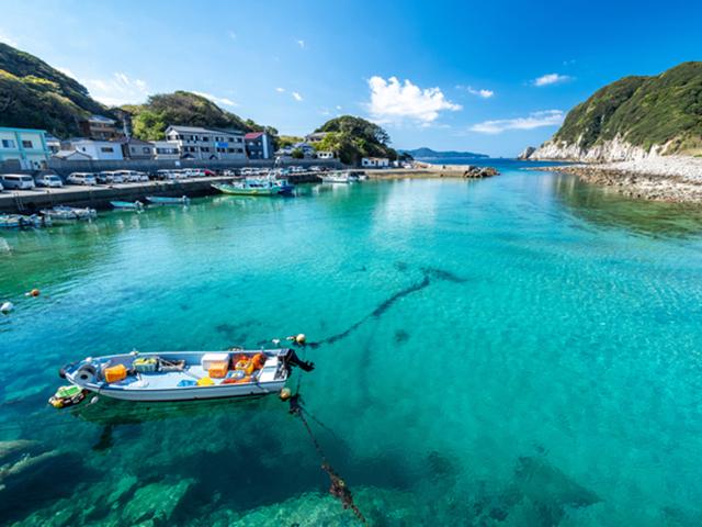 高知 高知県 都道府県から地図を検索|マピオン