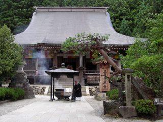 山寺から日本海まで!歴史・温泉・グルメ・水族館など、山形県いいとこ取りモデルコース1泊2日