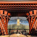 北陸の和・美・食をたっぷり堪能! 一泊二日の石川・富山観光モデルコース