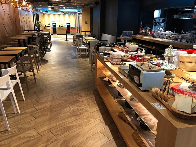 ミヤコ珈琲店