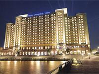 ホテルユニバーサル ポート